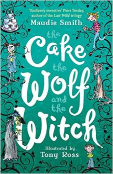 cake-wolf-witch-jacket