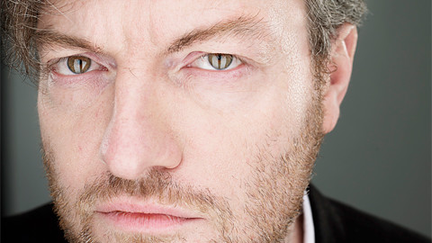 charlie_brooker1