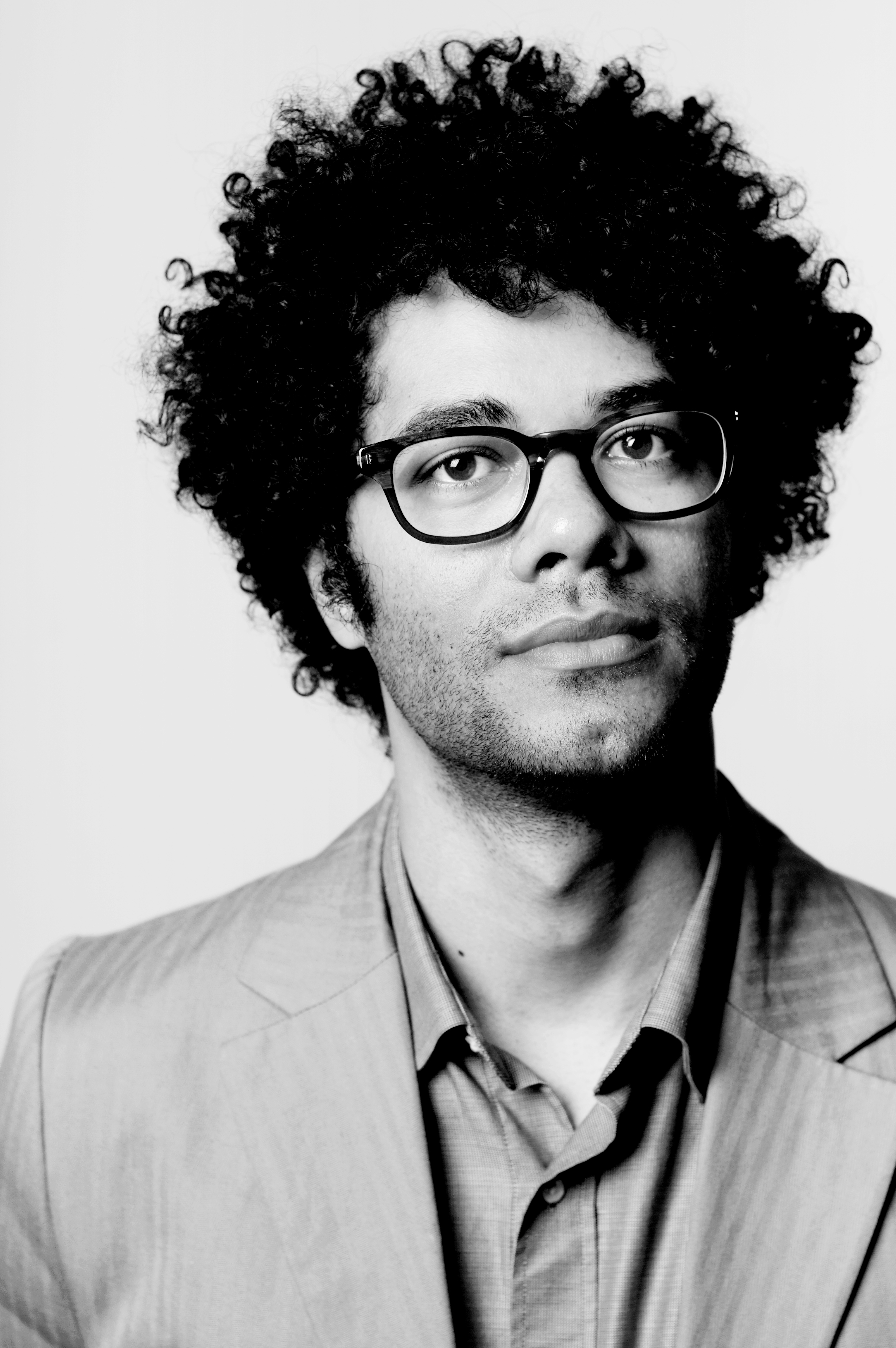 Richard Ayoade bw2 high res