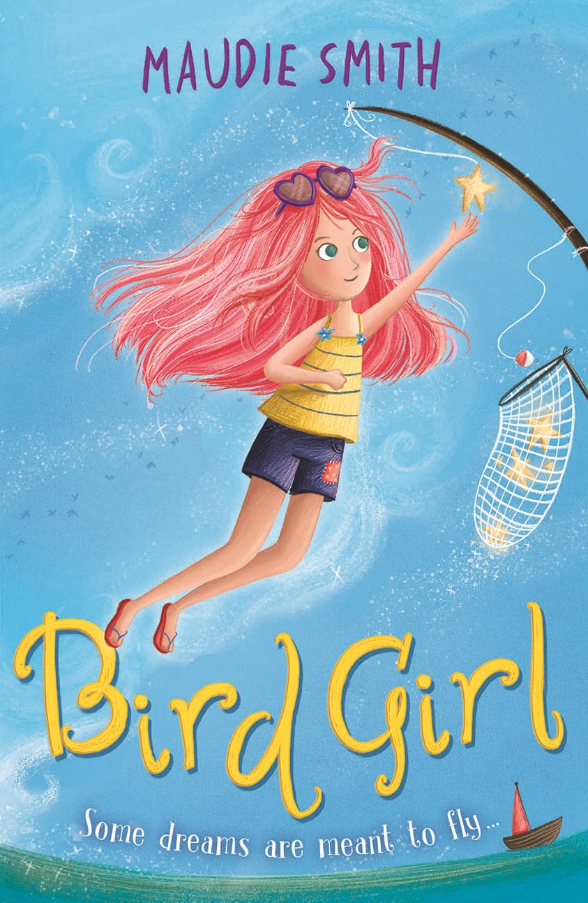 smith-maudie-bird-girl-cover