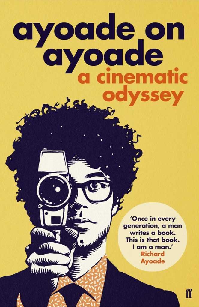 This image has an empty alt attribute; its file name is AyoadeOnA-Yellow-3-664x1024.jpg
